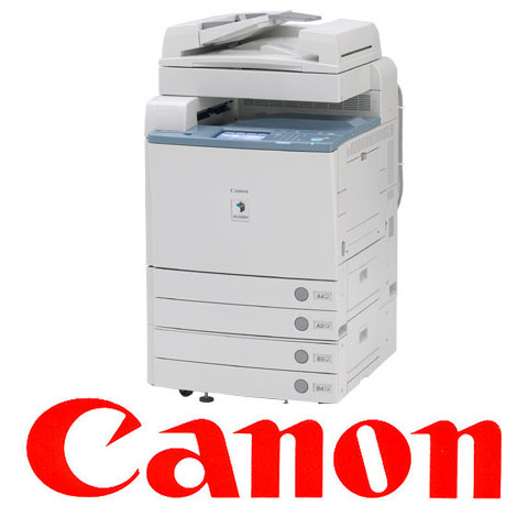 CANON IR C3200 PCL5C DRIVER FOR WINDOWS 7