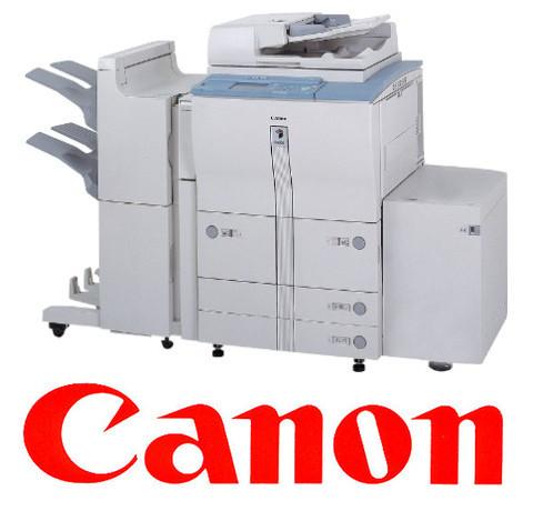 Canon imageRunner 6020i