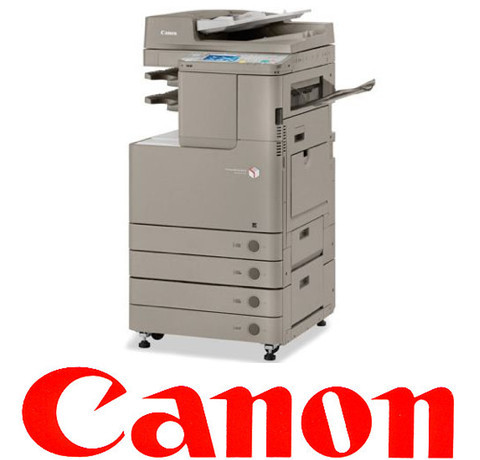 Advance imageRUNNER C2030